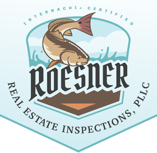Roesner Real Estate Inspections