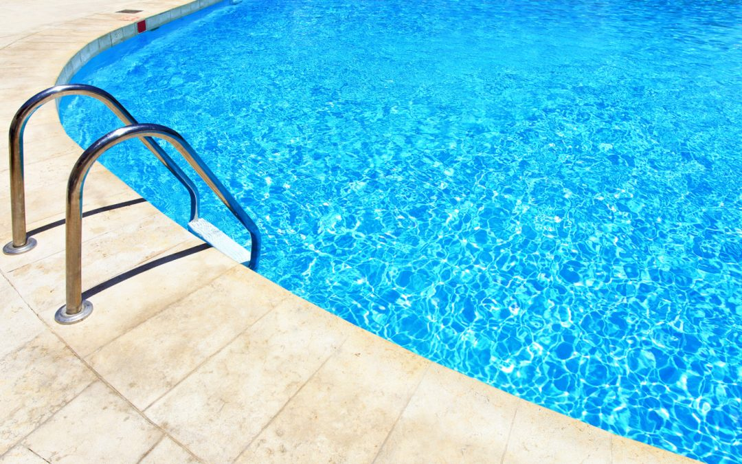 3 Myths About Pool Maintenance