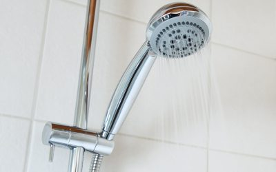 5 Tips To Help Save Water At Home