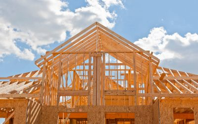 Six Reasons Why You Should Have a Home Inspection on New Construction