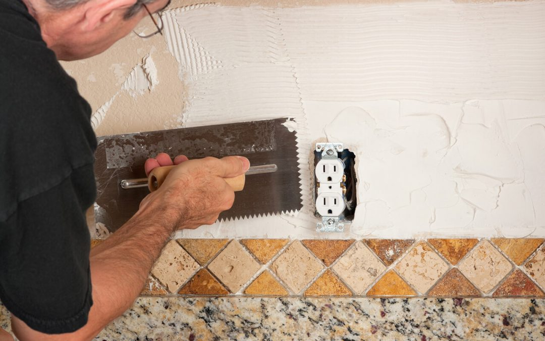 5 Indoor Home Improvement Projects That Are Perfect for Winter