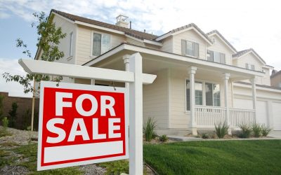 Reasons a Buyer Should Order a Home Inspection